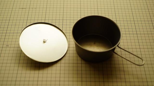 ifyouhave のPound Cupについて、クッカーについてを今さらながら書いてみた