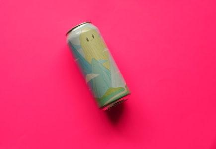 クラフトビール とテクノの共通点と散財…僕がビールにハマりそうな理由