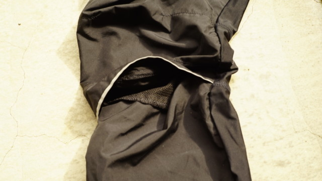 TRIMTEX ( トリムテックス ) Trainer TX Pantsを今まで買わなかった後悔
